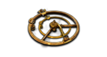Path of Exile Sextant Cartographer x10